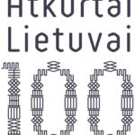 """Šilutės TAU paskaita """"Mažosios Lietuvos kultūros palikimas ir jo reikšmė Lietuvai"""""""